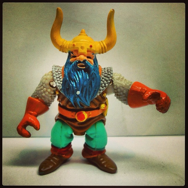 #toys #toypics #actionfigure #vintage #instatoys #retro #actionfigures #hipster #hip #disney #Muppets #MickeyMouse #WaltDisney #heman #Sectaurs #SciFi #SyFy #ThunderCats #StarWars #rare #vhtf #marvelcomics #dccomics #comicbook #art #80s #Eighties #dnd #dragons #motu