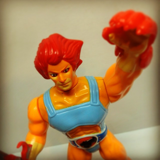 #toys #toypics #actionfigure #Etsy #vintage #instatoys #retro #actionfigures #hipster #hip #disney #Muppets #MickeyMouse #WaltDisney #HeMan #LionO #ThunderCats #StarWars #rare #vhtf #marvelcomics #dccomics #comicbook #art #80s #eighties
