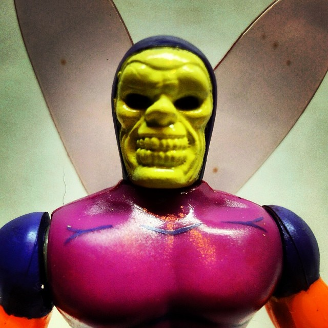 #toys #toypics #actionfigure #Etsy #vintage #instatoys #retro #actionfigures #hipster #hip #disney #Muppets #MickeyMouse #WaltDisney #heman #motu #death #devil #satan #ThunderCats #StarWars #rare #vhtf #sold #marvelcomics #dccomics #comicbook #art #80s #Eighties