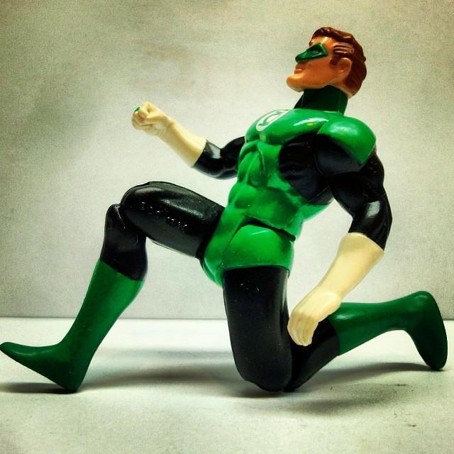 #toys #toypics #actionfigure #Etsy #vintage #instatoys #retro #actionfigures #hipster #hip #disney #Muppets #MickeyMouse #WaltDisney #heman #ThunderCats #StarWars #rare #vhtf #sold #marvelcomics #dccomics #comicbook #art #80s #Eighties #DC #GreenLatern #Aliens #hiphop