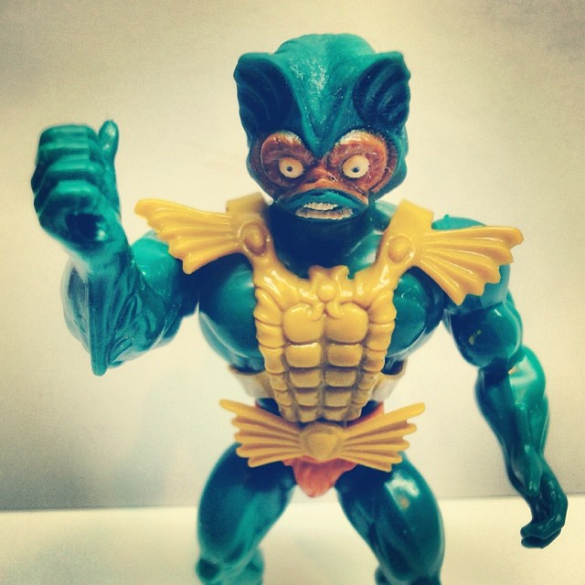 #toys #toypics #actionfigure #Etsy #vintage #instatoys #retro #actionfigures #hipster #hip #disney #Muppets #MickeyMouse #WaltDisney #heman #MastersOfTheUniverse #ThunderCats #StarWars #rare #vhtf #motu #marvelcomics #dccomics #comicbook #art #80s #Eighties #MerMan