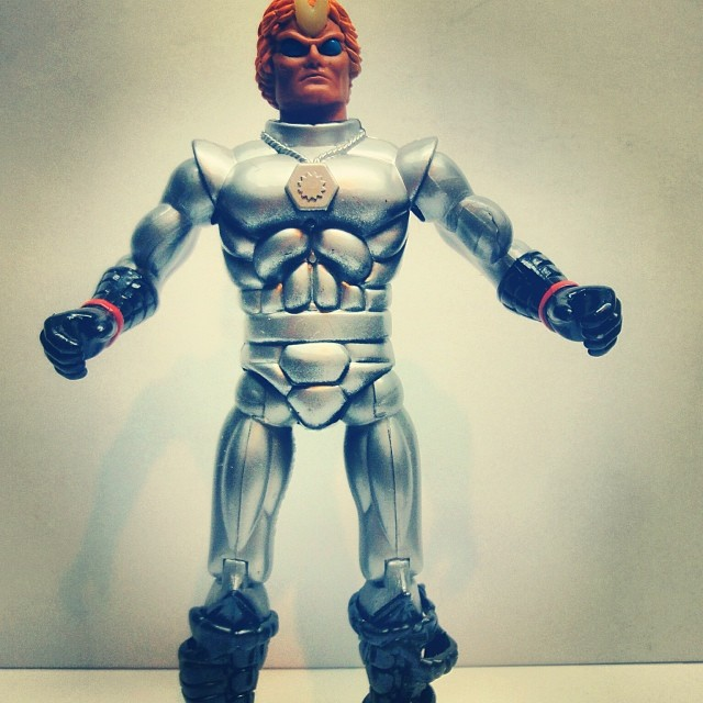 #toys #toypics #actionfigure #Etsy #vintage #instatoys #retro #actionfigures #hipster #hip #disney #Muppets #MickeyMouse #WaltDisney #heman #Sectaurs #SciFi #SyFy #ThunderCats #StarWars #rare #vhtf #marvelcomics #dccomics #comicbook #art #80s #Eighties